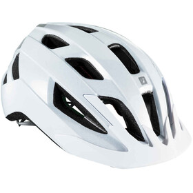 Bontrager Solstice MIPS CE Helmet White